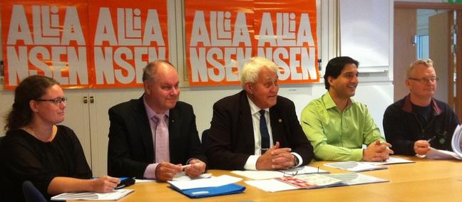 IMG_4497_presskonf20121003 - http://media.alliansenmotala.se/2012/10/IMG_4497_presskonf20121003.jpg
