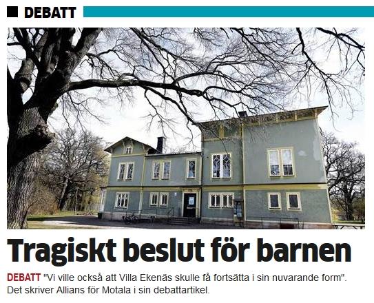 Foto: Skärmdump från MVT.se - 20150529_mvt_debatt