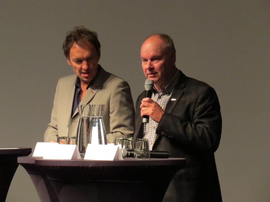 Foto: Nils-Ingvar Graan - 20150925_NG_IMG_0058