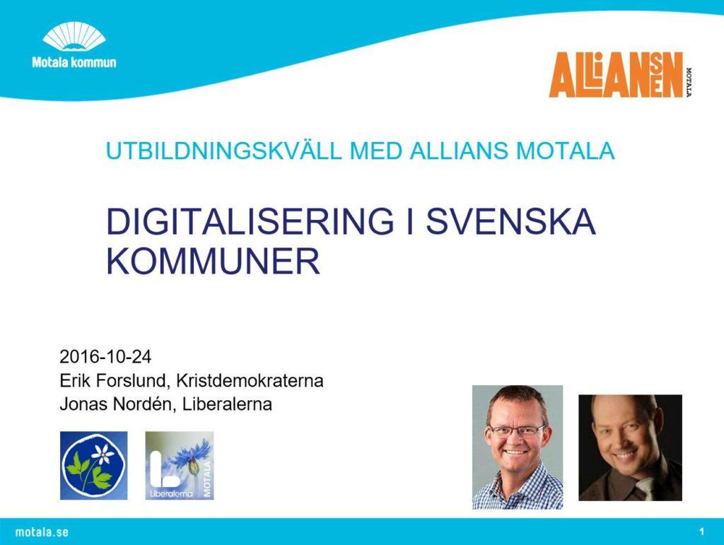 Foto: Skärmdump - 14715066_1176962879050596_4755444953688664447_o